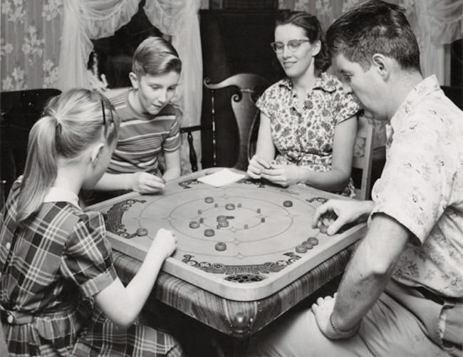 Игры на телефон андроид симс время игры