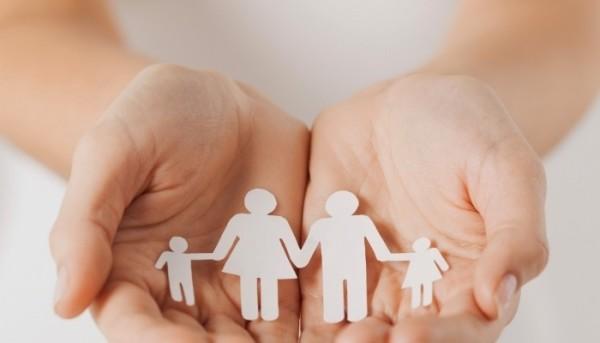 лишение родительских прав консультация юриста